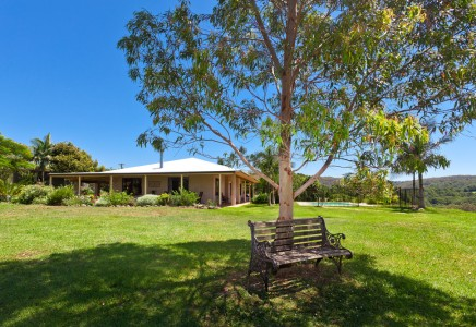 Image for 2364C Dunoon Rd.