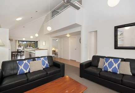 Image for Unit 24, 9-13 Shirley Street