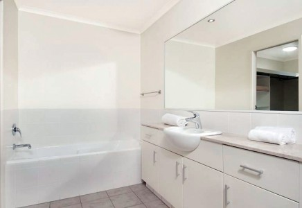 Image for 3/8 Lawson St.