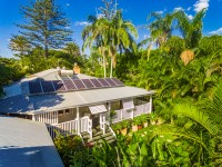 Image for 51 Kingsley Street, Byron Bay NSW 2482