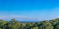 Image for 114 Old Bangalow Road