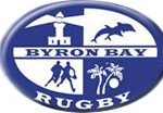Byron Bay Rugby Union
