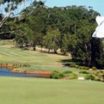 Byron Bay Golf Club hosts the Australian Legends Tour Championship