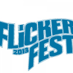 Flickerfest 2013 in Bangalow NSW