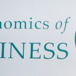 Byron Bay hosted The Economics of Happiness 2013