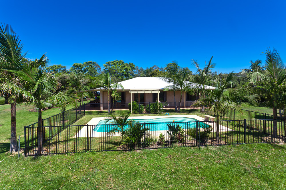 Property For Sale In Byron Bay Hinterland
