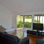 Rifle Range Rd home for sale in Bagalow - cosy fireplace