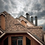 The Original Group chimney cleaning business for sale