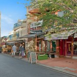 The Lazy Italian Byron Bay Restaurant for sale by Ed Silk Byron Bay